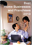 book of unbiased reviews of best home business opportunities to avoid scam